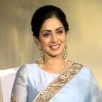 Sridevi's death News at 54 is shock to everyone