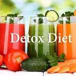 What's The Best Detox Diet Plan To lose Fast Weight?
