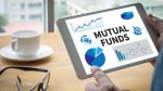 Important Tips: Comprehending Mutual Funds