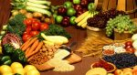 Why is Omnivore diet the right choice?