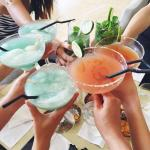 11 Fun things to do this summer