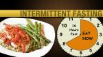 Why To Go For Intermittent Fasting If Weight Loss Is The Goal?
