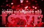 All about Valentine's Week!!