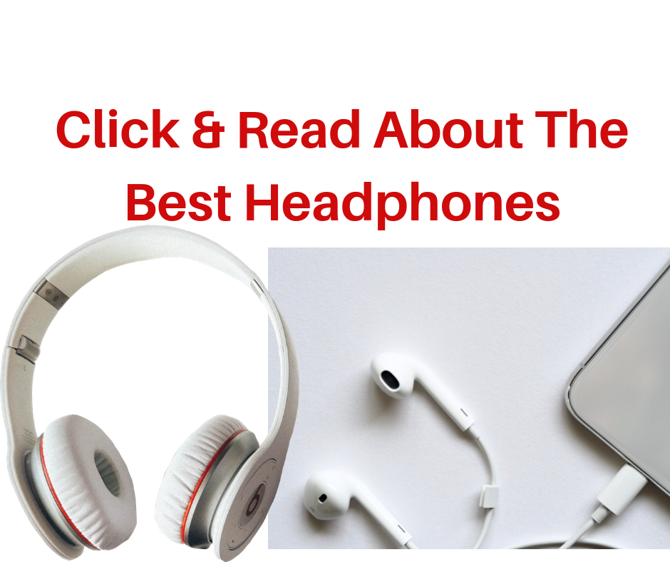 Headphones: What you should look before you buy?