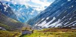 I want to be a part of Himachal