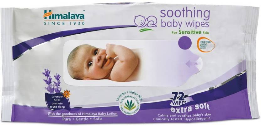 baby wipes review