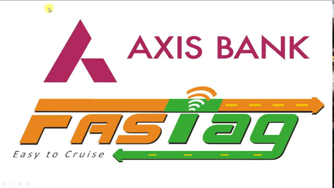axis-bank-fastag